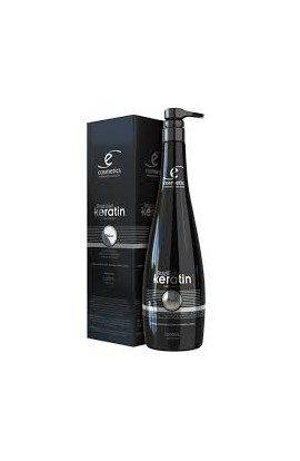 Brazilian Keratin 1000 ML