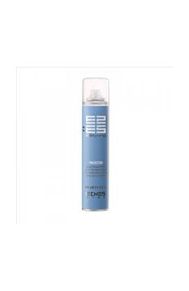 Spray Termo-Protector 200 ml