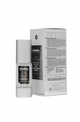 Serum despigmentante 30 ml D´bullon