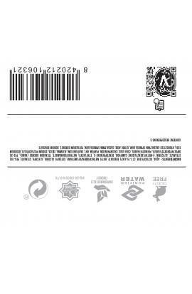 Crema Hidratante Alta Proteccion SPF 50 50 ml D´bullon