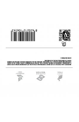 Activo blanqueante SPF 20 200 ml D´bullon