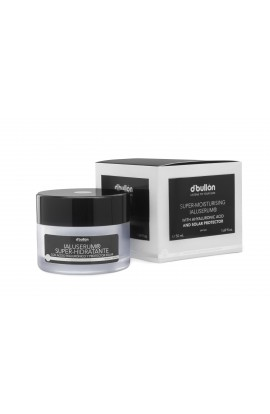 Ialuserum Super- Hidratante 50 ml D´Bullon
