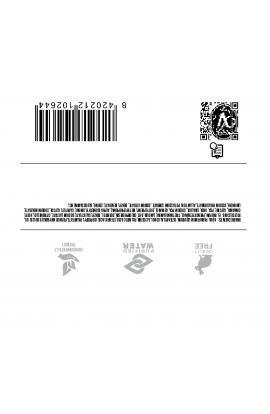 Ialuserum Super- Hidratante 200 ml D´Bullon
