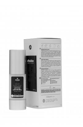 Serum Purificante 30 ml D´bullon