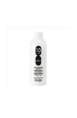 Oxigenada Individual 150 ml Echosline