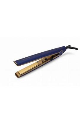 Plancha Corioliss C1 Blue Day