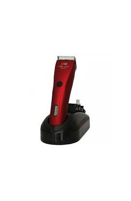 Máquina cortapelo Dry Cut 3000