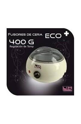 Fundidor de cera Lim 400 G