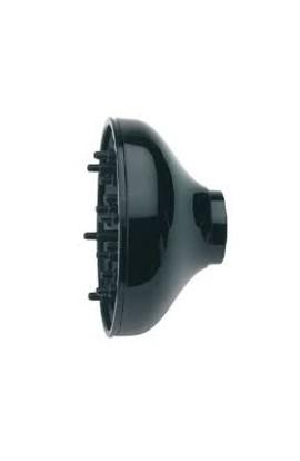 Difusor Gammapiú Compact New negro
