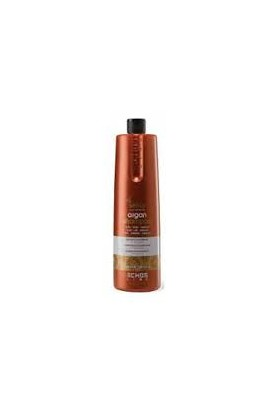 Champu de Argan PH 5.5 350 ml