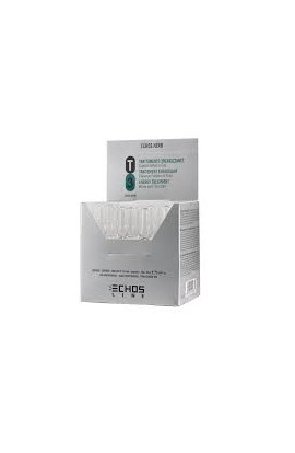 Locion anti-caida T3 12 viales 10 ml Echosline