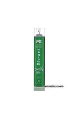 Laca Green Forte 500 ml