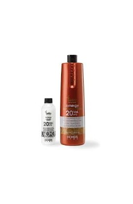 Activador en crema Synergy  150 ml