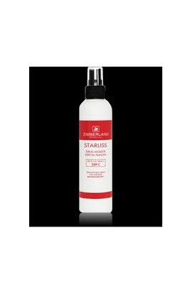 Starliss Zimberland Serum Alisador 200 ml