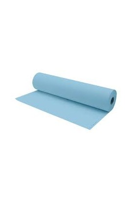 Papel de camilla Azul 1.5 Kg.
