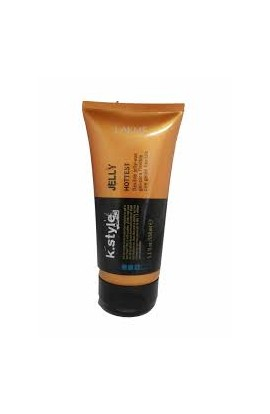 Jelly Gel-Cera Flexible 150 ml