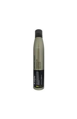 Natural Boost Lakme 300 ml