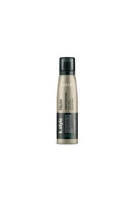 Polish Lakme 150 ml