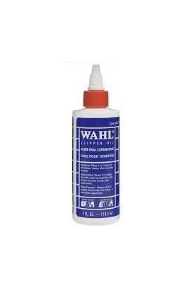 Aceite para máquina de cortar el pelo Wahl 118.3 ml